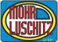 Logo von Mohr-Luschitz GmbH Sanitär + Heizung